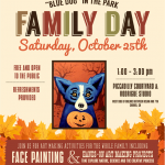 Family-Day-Flyer