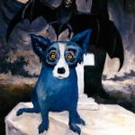 Bat-Dog-copy