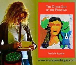 wendy's-postcard copy 2