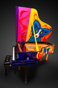 Blue-Dog-Piano-0661-2-Edit-high
