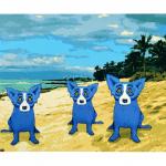 Paradise-Island-2016-ed-90-21x38