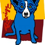 Galerie-Blue-Dog-2016-25-Years