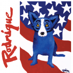 blue-dog-for-president-postcard-6x9-low-res