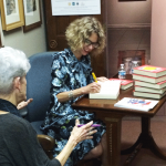 signing-books-with-susan-reed