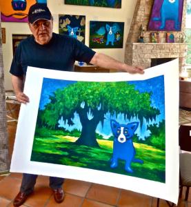 blue-dog-oak-with-gr-2013