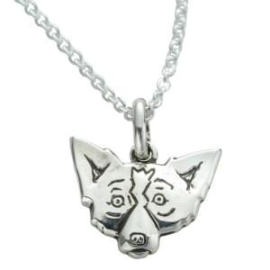 small-pendant-sterling-rodrigue