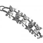 jewelrybraceletlargehead