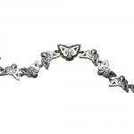 jewelrybraceletmallheads