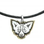 jewelrypendantsmallheadaura