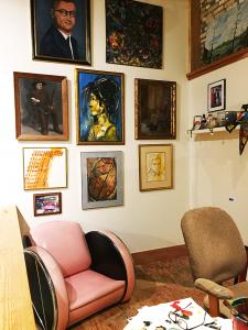 studioinstalltwo