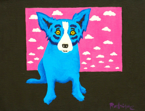 A-Window-of-Happiness-2001-14x11-RODRIGUE