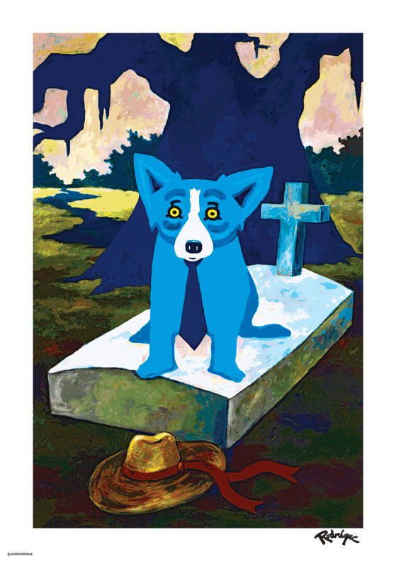 He-Stopped-Loving-Her-Today-2013-34x24-ed-125_-over-75-ES-Rodrigue