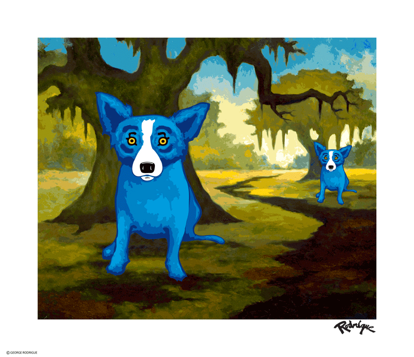 She-Lived-Across-the-Bayou-2010-17x20-ed-350_with-255-plus-ES-Rodrigue
