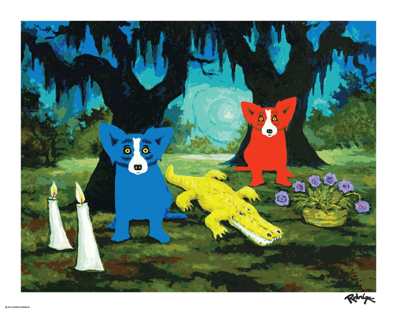Who-Will-She-Be-Today-2012-26x35-Numbers-75-150-ES-Rodrigue
