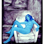 Leg-Over-Chair-blue